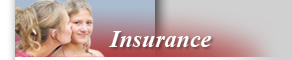 Click here to visit our Insurance site